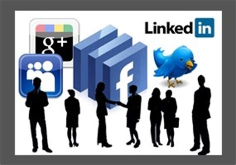 Social networking benefits essay